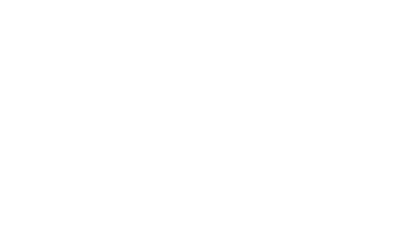 Seasons Fine Property Management